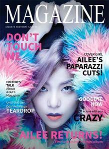 ailee-magazine