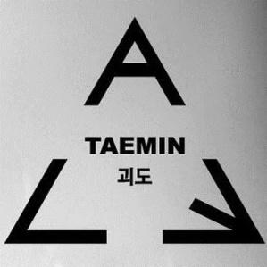 taemin-danger-
