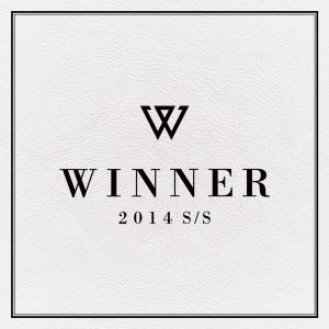 WINNER-Album