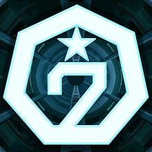 GOT7_1st_album