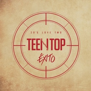 teen-top-exito-repackaged