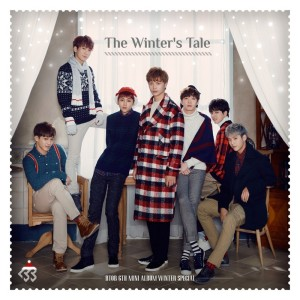 BTOB-The-Winters-Tale1