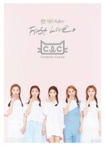 clc-mini-album-vol-1-first-love1