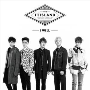 ftisland-800x4502