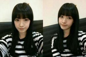 seunghee1