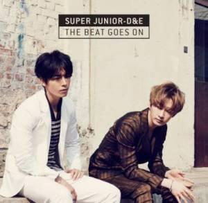 Super-Junior-Eunhyuk-Donghae_1425620670_pnkmnm
