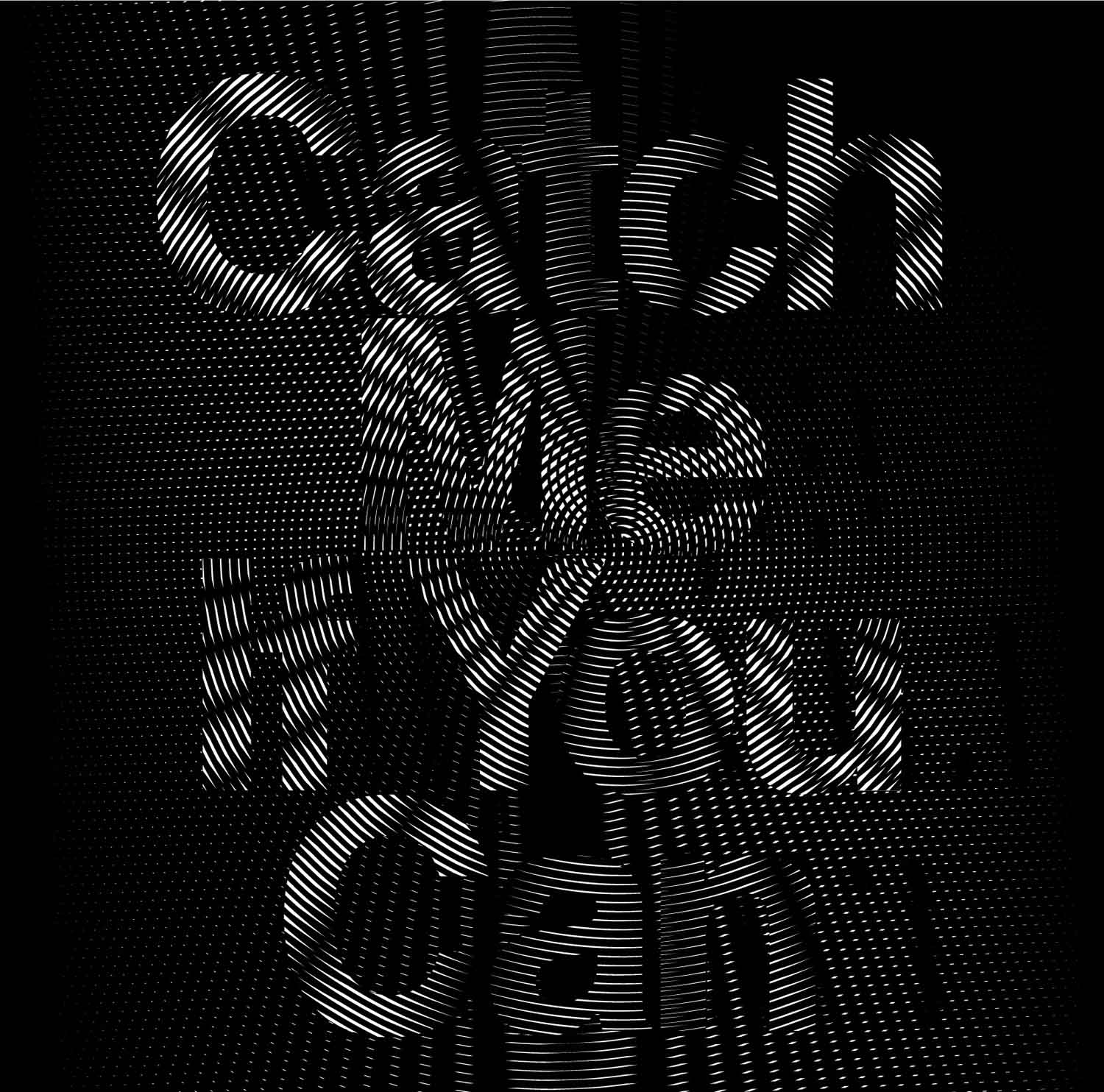 Girls Generation Catch Me If You Can Kpop Lyrics