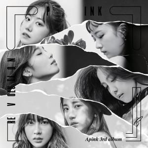apink-pink-revolution-pnkmnm1