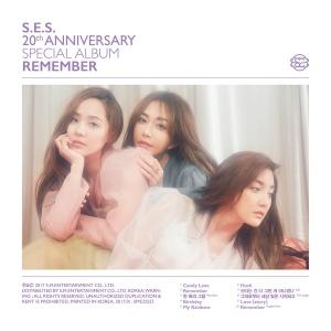 s-e-s-album-pnkmnm