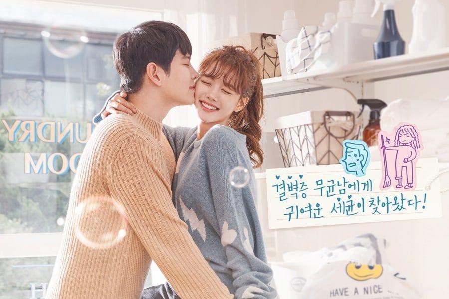 Gen x dating site